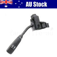 Stalk Switch Indicator Wiper Column Fit For Mercedes A-Class W168 Vaneo 414