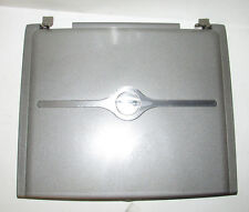 "Dell Inspiron 1150/Latitude 100L 14.1"" Top Cover Lid 0H3272"