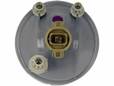 For 2007-2008 GMC Yukon XL 2500 Fog Light Dorman 85442KY Fog Light Assembly