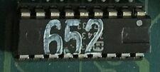 Gottlieb System 80 sound (652,653,654,656,657,658,659,661,664 & 671) Tested 100%