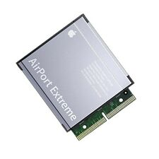 Apple 603-6234 Airport Extreme Wireless Card A1026 825-6476-A
