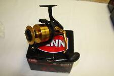 PENN SPINFISHER V SSV6500BLS Spinning Reel - NEW IN BOX