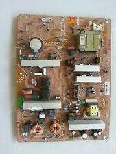 SONY BRAVIA KDL-46 SL 140  46'' LCD  POWER SUPPLY BOARD   SONY TV