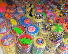 Winner's Edge LAX Rotary Merchandiser 1/2 Kit Redemption Prizes Large Small