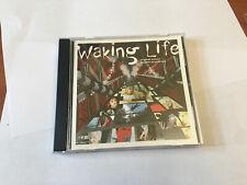 Waking Life [Original Motion Picture Soundtrack] by Original Soundtrack Cd