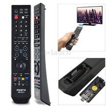 Markenlose Fernbedienungen für Fernsehfernbedienungen-Audio