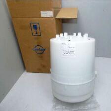 CONDAIR Dampfzylinder A/C 560 AxAir MC/LS Dampf Luft Befeuchter NEU! Defensor