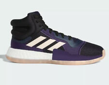 Adidas Marquee Boost G27739 Men's Size 13 MSRP $130
