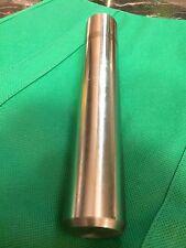 Excavator Bucket Pin 40mm