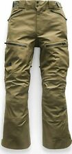 BNWT THE NORTH FACE PURIST MENS GORE-TEX STEEP SERIES SKI PANTS MEDIUM $449
