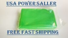 GREEN CLAY BAR 200g CLEAN AUTO CAR WASH CARE DETAILING FINE COMMERCIAL  GRADE