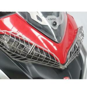 Headlight Guard Ducati Multistrada 1200 / 1260
