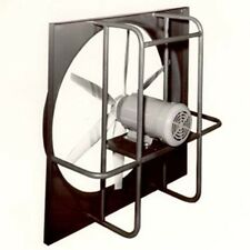 """3 Phase 16"""" - 1/4 HP - Volts 115 / 230 - 6 Blade - Explosion Proof Exhaust Fan"""