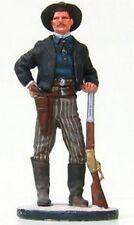 Del Prado - Jesse James FWE049 Frontier Wild West