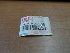 NOS OEM Yamaha Head Cap 1995-1998 WVT700 GP1200 GP1300 SUV1200 GJ3-U352E-40
