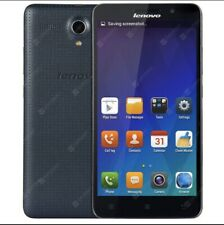 Lenovo A616 4GB Smart Phone