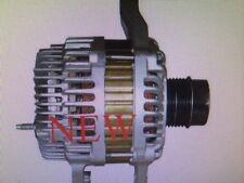 Alternator/Generator 2009-07 Dodge Caliber 1.8L 2.0L 2.4L NEW 2009 Avenger 2.4L