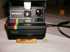 Polaroid Spirit Sofortbildkamera