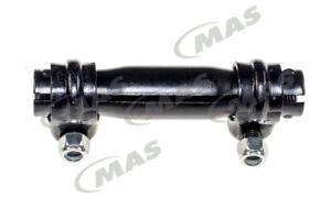 Steering Tie Rod End Adjusting Sleeve Front MAS S2369
