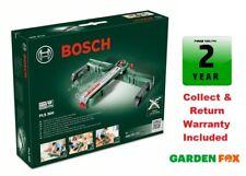 savers choice - Bosch PLS 300 Saw Station Tile Cutter 0603B04000 3165140534055