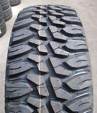 245 75 16 Mud tyre Haida HD868 245 75 R16 10ply Hilux Mitsubishi Triton Amarok