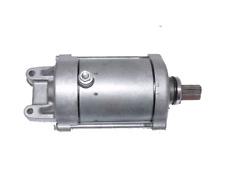 Honda CBR 600F F2/F3 Starter Motor