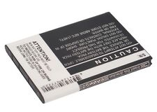 Batería De Alta Calidad Para Htc Desire 600 Premium Celular