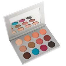 Hot PUR x BOXYCHARM Eyeshadow Palette 12 Piece blendabler Palette Face eyes