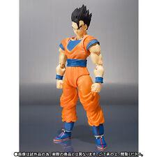 Bandai S.H. Figuarts Action Figure Dragonball Dragon Ball Z Ultimate Son Gohan