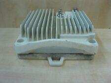 CERAGON RFU-CX-8-311A-1W4-TL 01-X08597L0 RX 8043.52-8163.47 TX 7732.2-7852.15