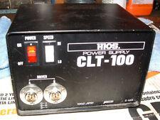 Hios Clt-100 Electric Torque Screwdriver Power Supply
