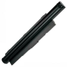 Laptop Battery for Toshiba SATELLITE A305-S6905 9 Cell