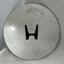 "1988 1989 Honda CRX 14"" Wheel Hub Center Cap Factory Original 44732-SH3-J12"