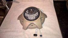 Lay z spa panneau de contrôle pour modèle 54112