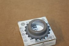 VW Polo Fox Some 1.2 Oil Pump Sprocket 03E105209L New Genuine Seat part