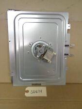 Whirlpool Microwave Fan Motor Heating Element  YJ61-16E-6103  NEW - SD674