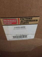 Oem Carrier Blower Wheel La22La656 (New)