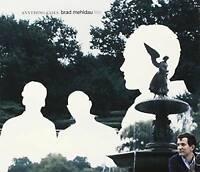Anything Goes by Brad Mehldau Trio