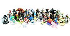 Disney Infinity 3.0 Figure Character Marvel Star Wars Originals Buy 4 Get 1 Free