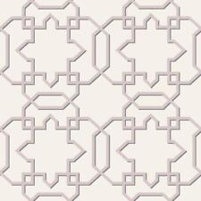 MH00402 - Pagoda Ellwood Crépuscule Rose Sketchtwenty3 Papier Peint