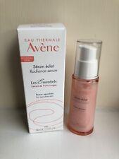 Avene Eau Thermale Eclat Hydrating Radiance Face Serum For Sensitive Skin 30ml
