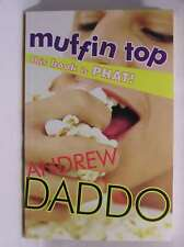 Muffin Top, Andrew Daddo, Very Good Book