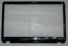 NEW GENUINE HP ENVY PAVILION DV7-7000 LCD TRIM FRONT BEZEL 698775-001 681971-001