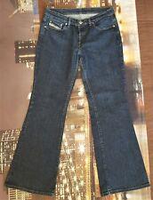 DIESEL DAZE Damen Jeans W30 L30, Modell DAZE, Authentisch