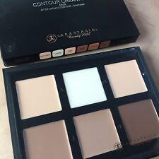 Anastasia Beverly Hills Cream Contour Kit Fair Authentic