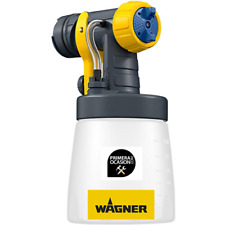 Frontal WAGNER Wood&Metal Extra brilliant 600 ml, tienda Primeraocasion