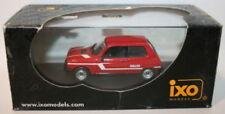Voitures, camions et fourgons miniatures IXO pour Talbot 1:43
