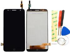 ÉCRAN LCD VITRE TACTILE ASSEMBLÉE Pour ALCATEL POP 4 PLUS OT 5056 5056A/D/E/X
