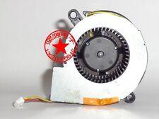 Epson SF5020RH12-04E 12V 210mA projector fan #M2139 QL