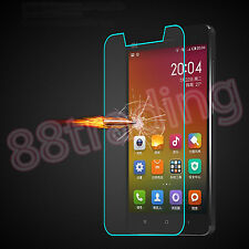 Tempered Glass Screen Protector Premium Protection for ALCATEL PIXI 3 4.0 Inch